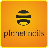 Аппараты для маникюра и педикюра Planet Nails