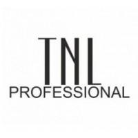 Гель-лак TNL Professional