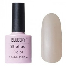 BLUESKY SHELLAC, ЦВЕТ № 513 BEAU