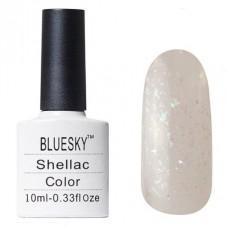 BLUESKY SHELLAC, ЦВЕТ № 527 ZILLIONAIRE