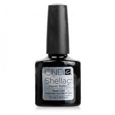 CND Shellac Base Coat 7.3 ml (БАЗОВОЕ ПОКРЫТИЕ)