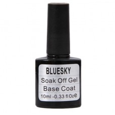 BLUESKY BASE COAT 10 ML (БАЗОВОЕ ПОКРЫТИЕ)