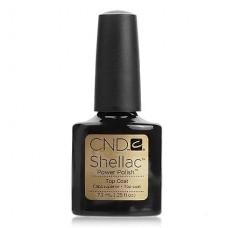 CND Top Coat 7.3 ml (ТОПОВОЕ ПОКРЫТИЕ)