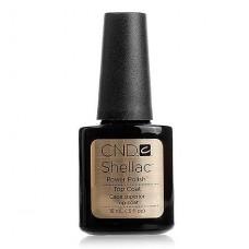 CND Top Coat 15 ml (ТОПОВОЕ ПОКРЫТИЕ)