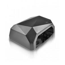 CCFL+LED лампа (черная)