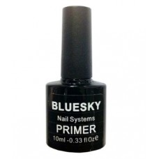 Bluesky Shellac Primer Праймер, 10 мл.