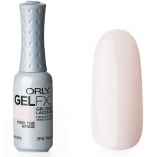 Orly Gel FX Kiss The Bride 30016