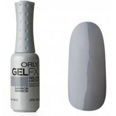 Orly Gel FX Mirror, Mirror 30713