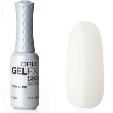 Orly Gel FX Pink Nude 32009