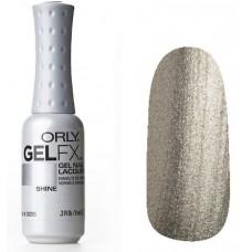 Orly Gel FX Shine 30295