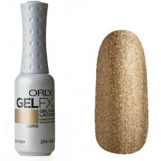 Orly Gel FX Luxe 30294