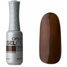 Orly Gel FX Chocoholic 30447