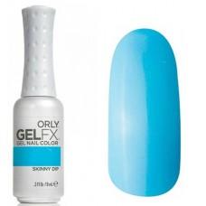 Orly Gel FX Skinny Dip 30761