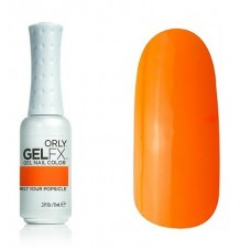 Orly Gel FX Melt Your Popsicle 30764