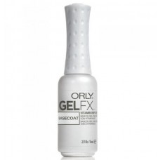 Orly Gel FX Base Coat Базовое покрытие, 9 мл.