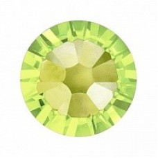 Swarovski Elements, стразы Jonquil 1,8 мм