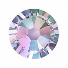 Swarovski Elements, стразы Crystal Aurore Boreale 1,8 мм