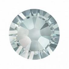 Swarovski Elements, стразы Crystal 2,8 мм