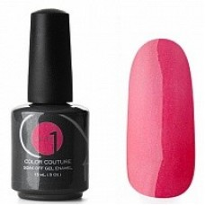 Entity One Color Couture, цвет №5168 Flirt With The Camera 15 ml