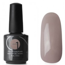 Entity One Color Couture, цвет №6431 Zoom Lens 15 ml