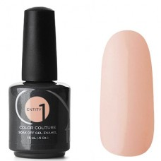 Entity One Color Couture, цвет №6400 Boho Chic 15 ml
