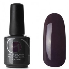 Entity One Color Couture, цвет №6301 Hipster Hue 15 ml