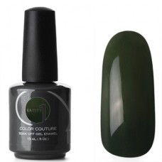 Entity One Color Couture, цвет №6288 Hunter Plaid 15 ml