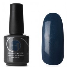 Entity One Color Couture, цвет №6271 Blu-tiful 15 ml