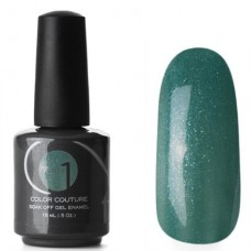 Entity One Color Couture, цвет №6233 Military Look 15 ml