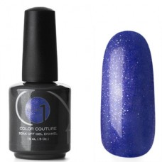 Entity One Color Couture, цвет №6219 Star Quality 15 ml