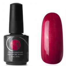 Entity One Color Couture, цвет №6202 Pin Up Girl 15 ml