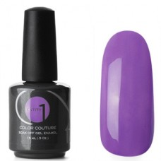 Entity One Color Couture, цвет №5601 Fashion Fusion 15 ml