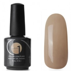 Entity One Color Couture, цвет №5595 Cork Wedges 15 ml