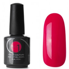 Entity One Color Couture, цвет №5557 Five Inch Heels 15 ml