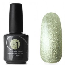 Entity One Color Couture, цвет №2556 Vintage Couture 15 ml