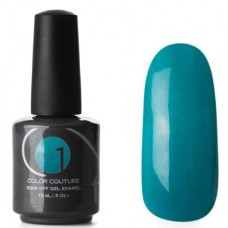 Entity One Color Couture, цвет №2525 Steal The Show 15 ml