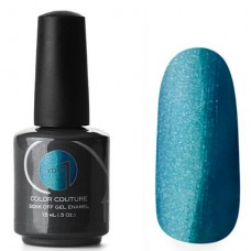 Entity One Color Couture, цвет №5182 Electric Runaway 15 ml