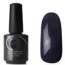 Entity One Color Couture, цвет №5205 Bold And Brazen 15 ml