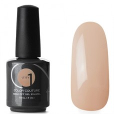 Entity One Color Couture, цвет №6097 Natural Look 15 ml