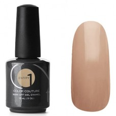 Entity One Color Couture, цвет №2570 Faux Fur - Camel 15 ml