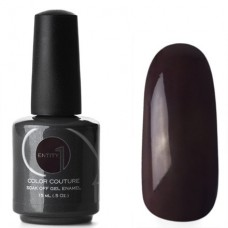 Entity One Color Couture, цвет №6332 Cleavage Browns 15 ml