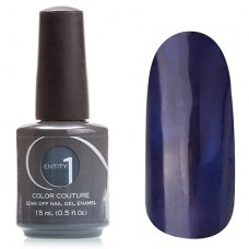 Entity One Color Couture, цвет №2976 Denim Diva 15 ml