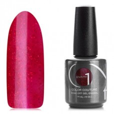 Entity One Color Couture, цвет №2402 All Made Up 15 ml