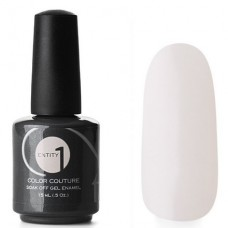 Entity One Color Couture, цвет №5069 Clothing Optional 15 ml