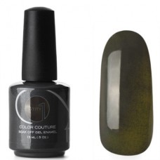 Entity One Color Couture, цвет №7056 Seductive Suede 15 ml