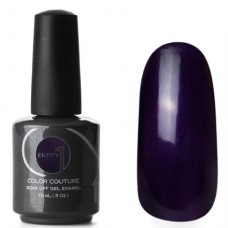 Entity One Color Couture, цвет №7001 Day to Evening Plum 15 ml