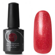 Entity One Color Couture, цвет №7032 Metallic Gleam 15 ml