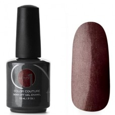 Entity One Color Couture, цвет №2952 Paparazzi Jungle 15 ml