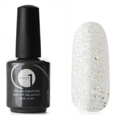 Entity One Color Couture, цвет №5380 Dazzle Me With Diamonds 15 ml