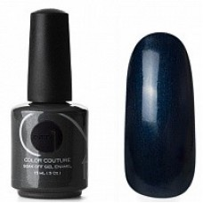 Entity One Color Couture, цвет №6998 Boyfriend Jacket 15 ml